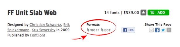 webfontformats2