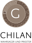 G, set in JAF Domus Titling