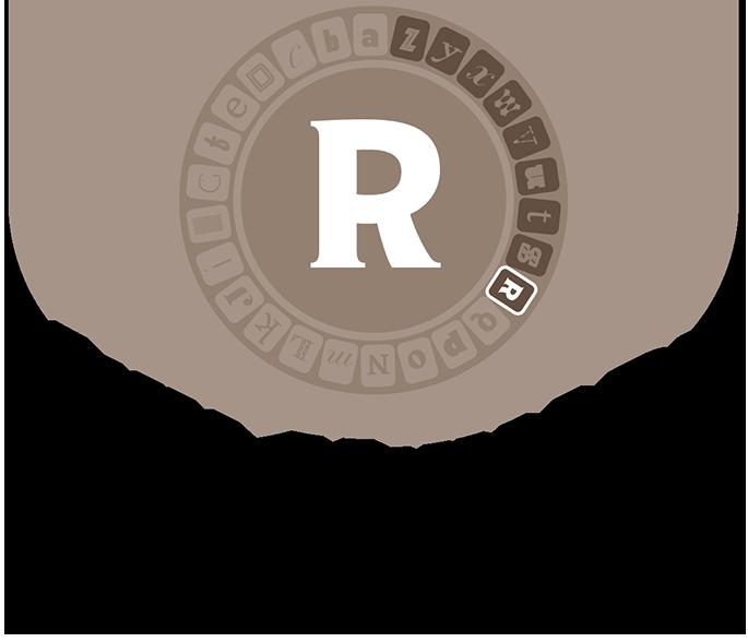 R, set in Modesto