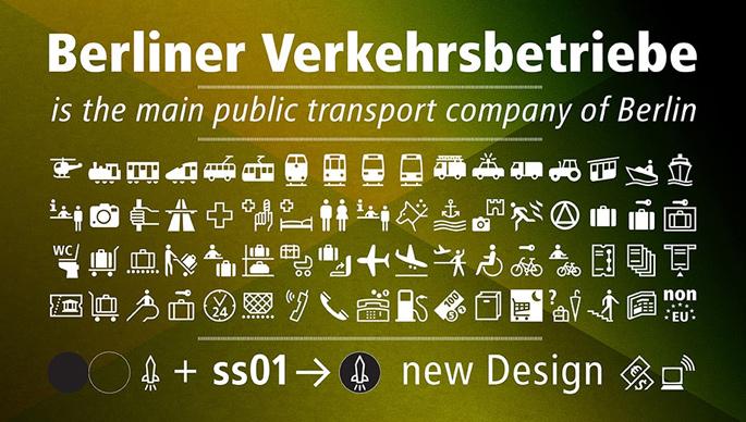 121130_Showing_Banner_Transit_0