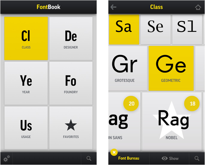 fontbook_iphone_scrn1-en