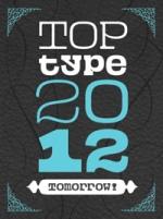 toptype2