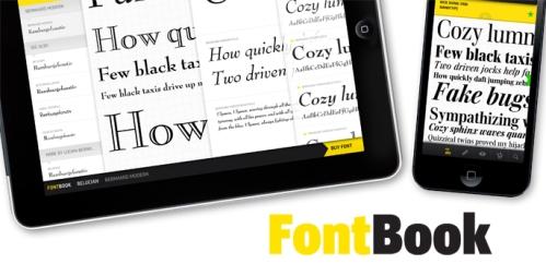 fontbook-v3.0.1