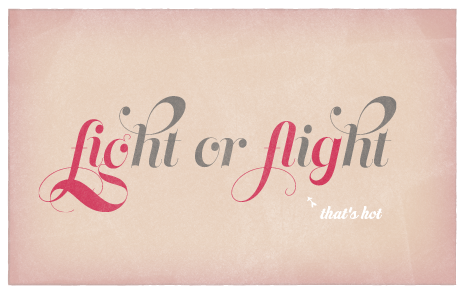 typeoturnons_type.cs5_fight-flight