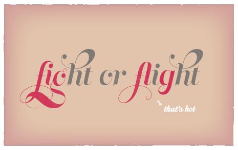 typeoturnons_type.cs5_fight-flight