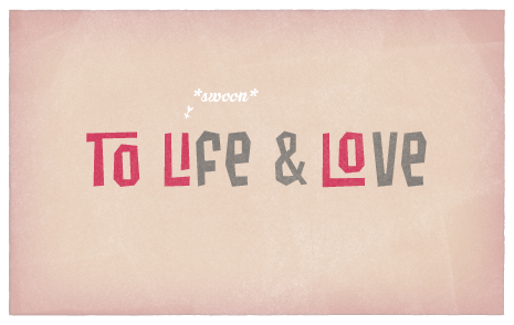 typeoturnons_type.cs5_to life & love