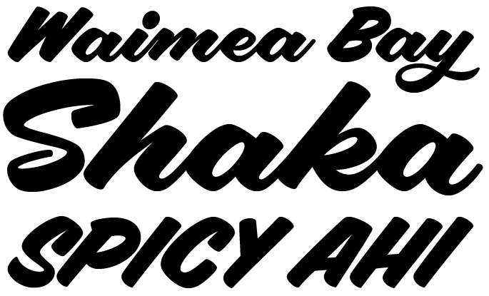 U145_aloha_script
