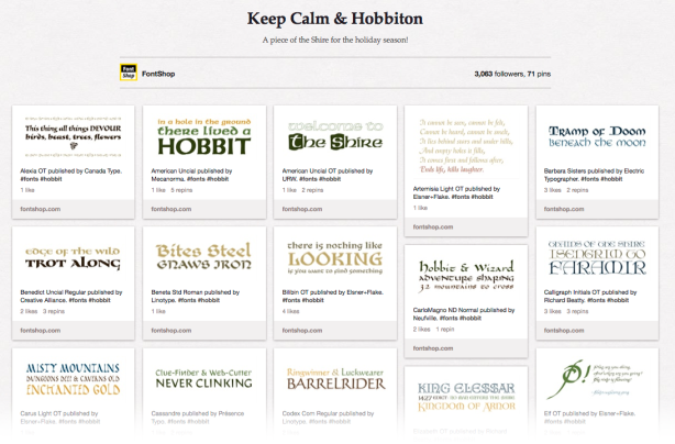 pinterest-keepcalmandhobbiton