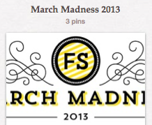 pinterest-marchmadness2013a
