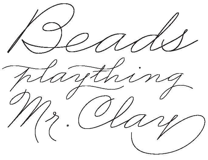 u148_business_penmanship