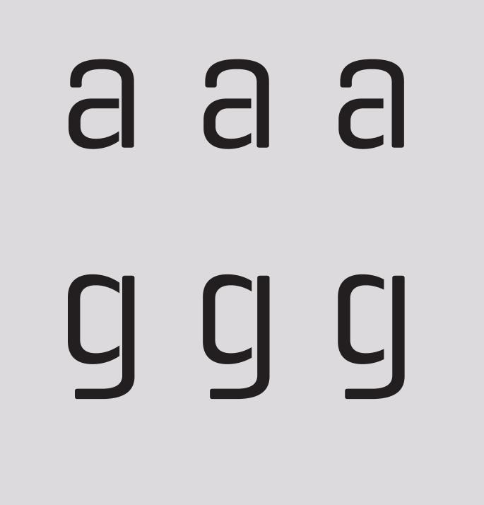 JAF-Lapture,-Geogrotesque-Stencil-6