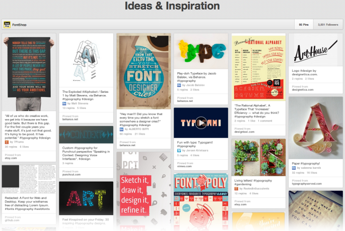 pinterest-ideasinspirationnew