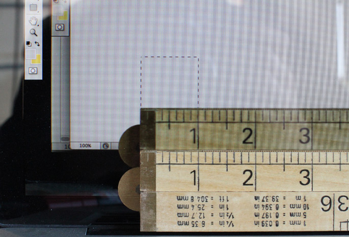Scale-2