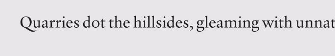 Comma-Apostrophe-Quote-1