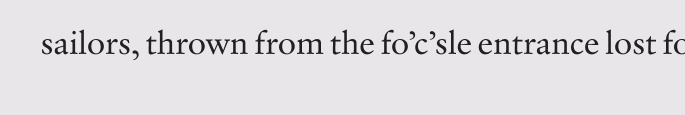 Comma-Apostrophe-Quote-2