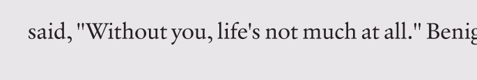 Comma-Apostrophe-Quote-4