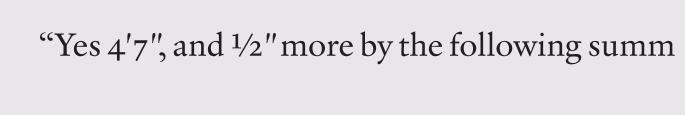 Comma-Apostrophe-Quote-7