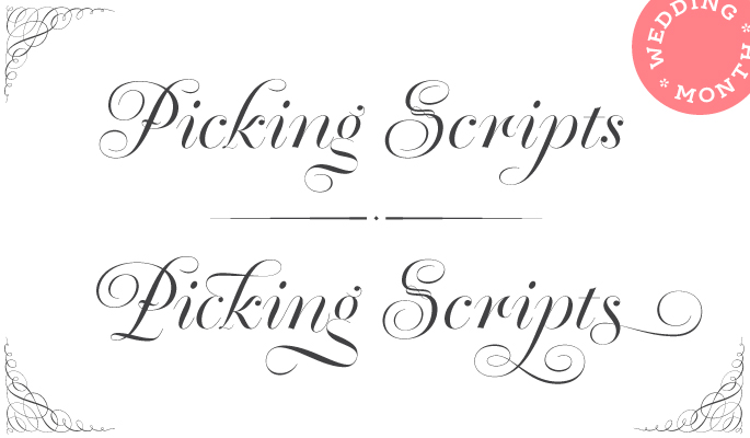 buyersguide-pickingscripts1a