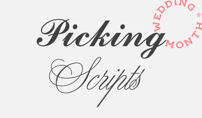 buyersguide-pickingscripts2a