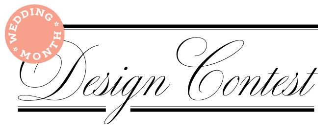 design_contest