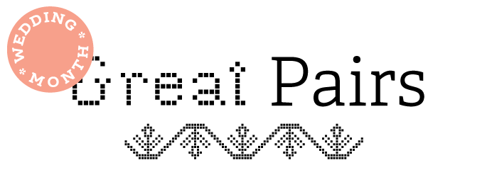 great_pairs