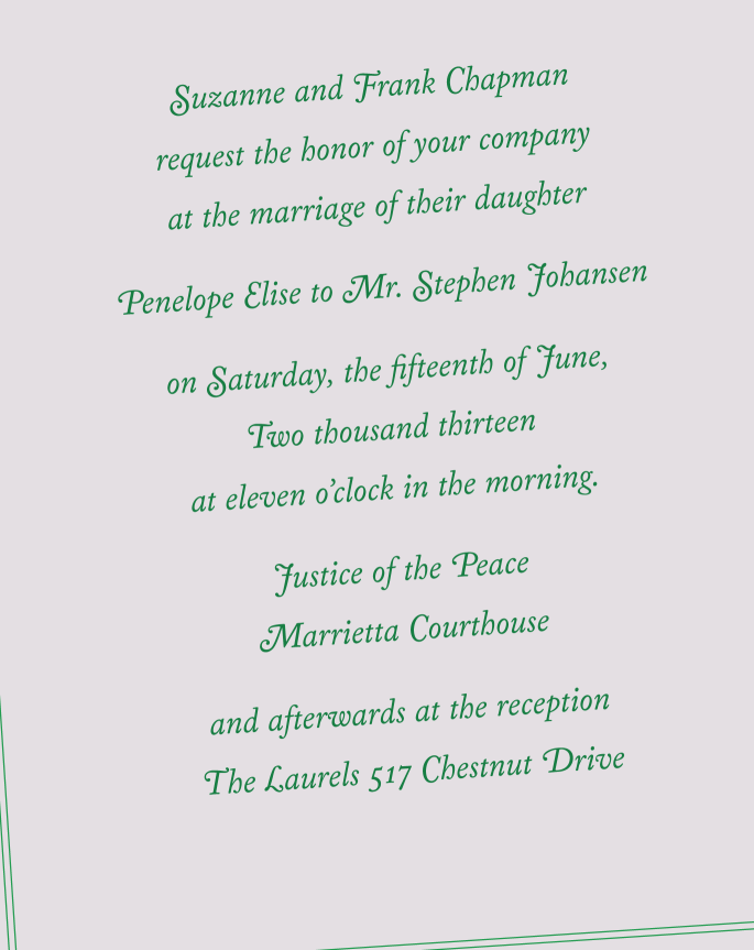 Nontraditional-Invitations-2