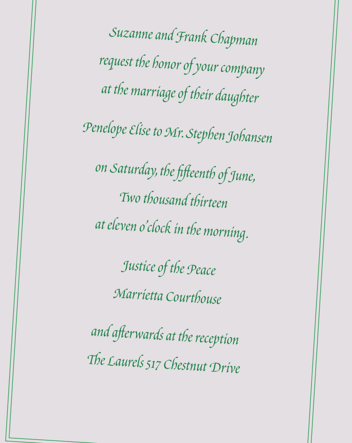 Nontraditional-Invitations-4