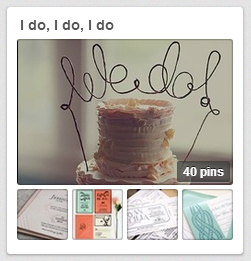 pinterest-weddingboardwedo