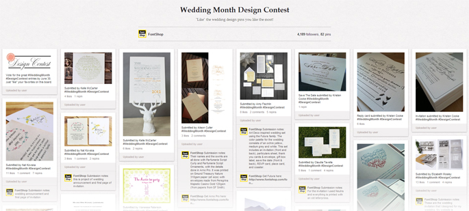 pinterest-weddingdesigncontest