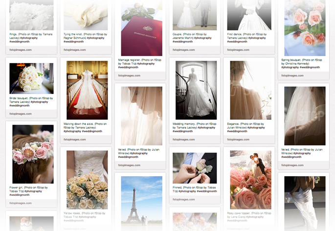 pinterest-weddingphotography