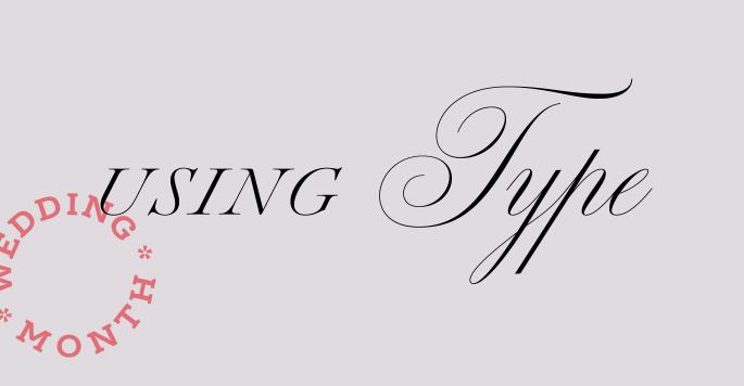 Sending-Files-Off-1