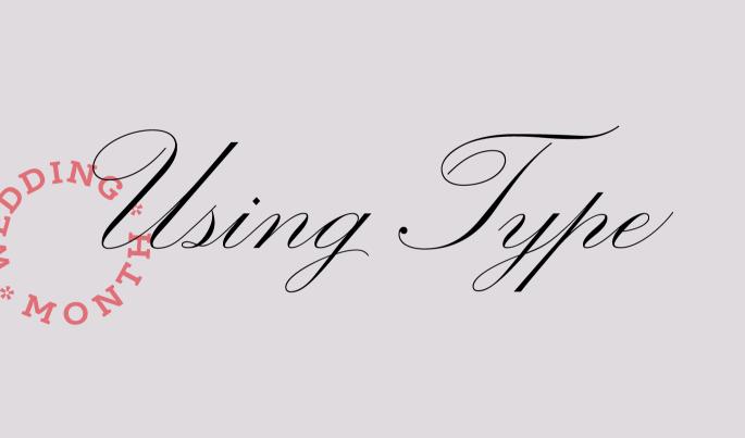 Using-Scripts-1