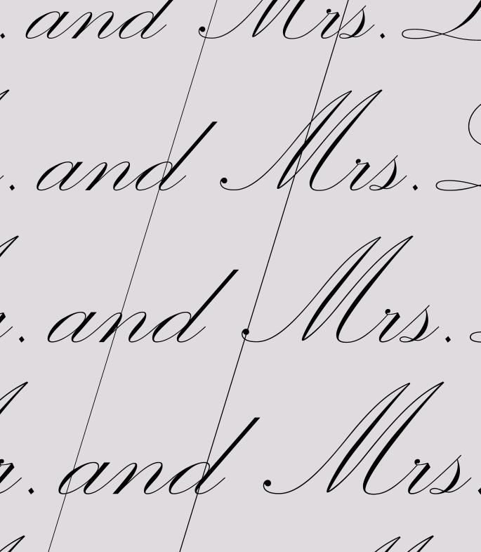 Using-Scripts-4