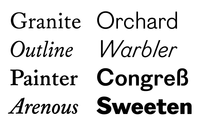 Williams-Caslon-and-Figgins-Sans-3