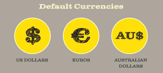 buyersguide-currencies