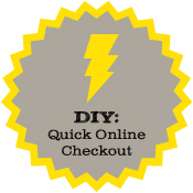 buyersguide-quickonlinecheckout