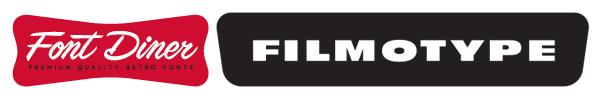 FontFilmo
