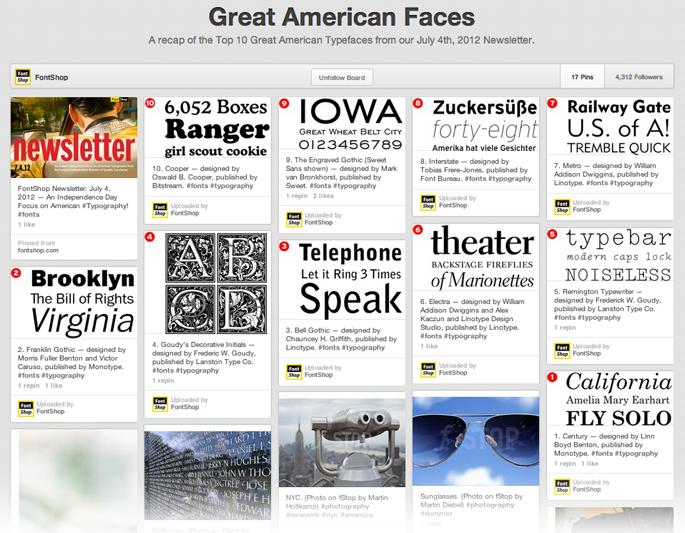 pinterested-greatamericanfaces2