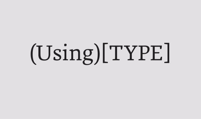 All-caps-feature,-braces,-brackets,-parentheses-1