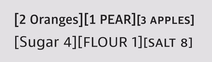 All-caps-feature,-braces,-brackets,-parentheses-3