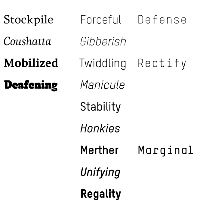 Malaussene-Translation-and-T-Star-2