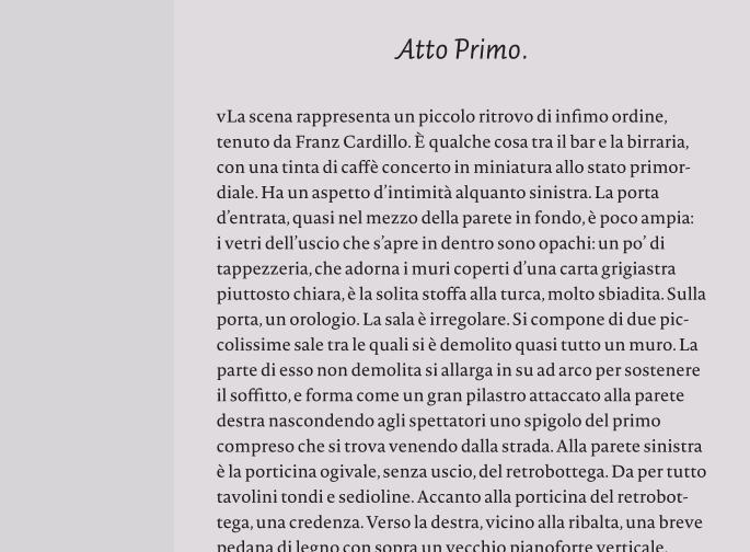 Novel-and-Auto-3