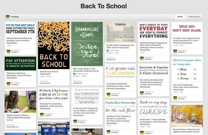 pinterest-backtoschool2