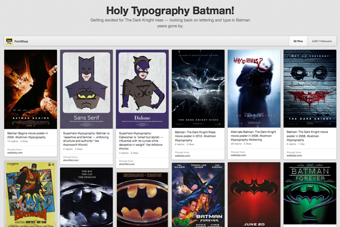 pinterest-batman2