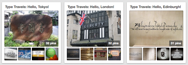 pinterest-typetravels