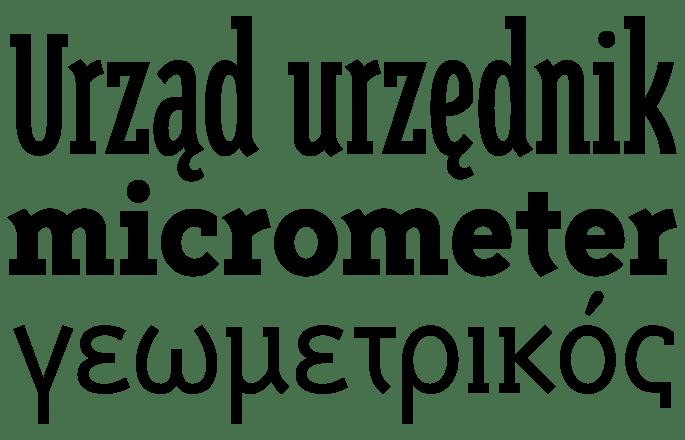 triplex_serif