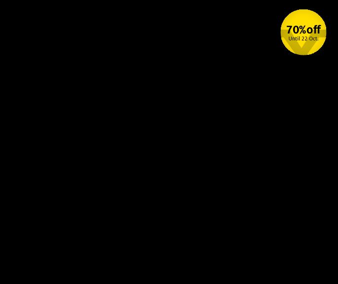 Metronic Slab