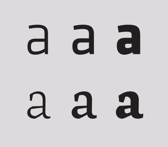 FF-Absara-and-Klavika-4