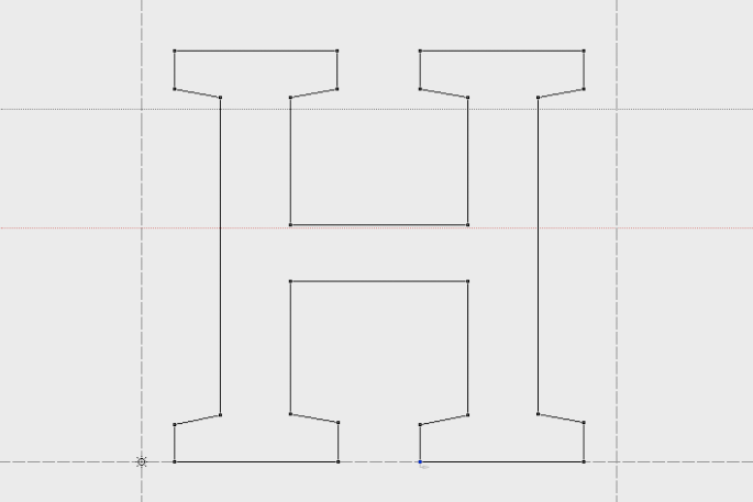 Fonts-making-your-own-3