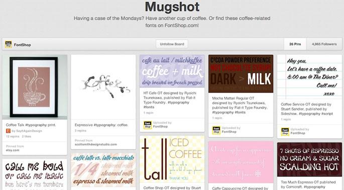 Pinterest_Mugshot